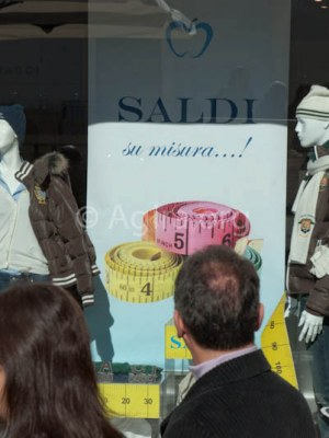 outlet sicilia fashion village enna - una domenica di shopping_-17