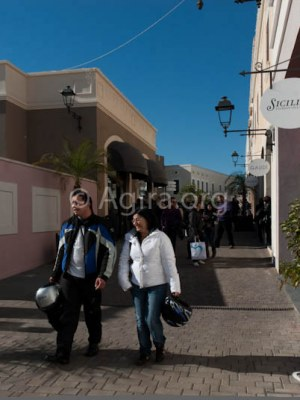 outlet sicilia fashion village enna - una domenica di shopping_-2