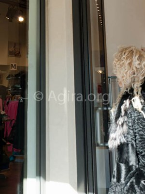 outlet sicilia fashion village enna - una domenica di shopping_-22