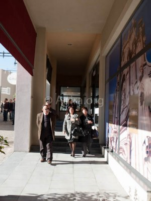 outlet sicilia fashion village enna - una domenica di shopping_-3