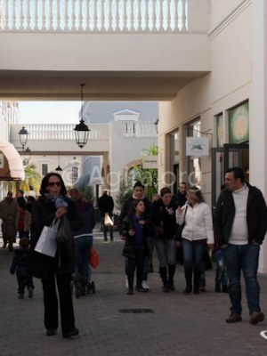 outlet sicilia fashion village enna - una domenica di shopping_-4