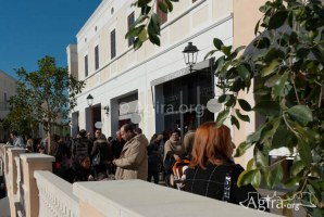 outlet sicilia fashion village enna - una domenica di shopping_-18