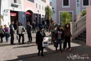 outlet sicilia fashion village enna - una domenica di shopping_-19