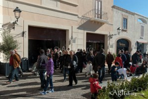 outlet sicilia fashion village enna - una domenica di shopping_-25