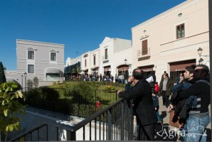 outlet sicilia fashion village enna - una domenica di shopping_-28