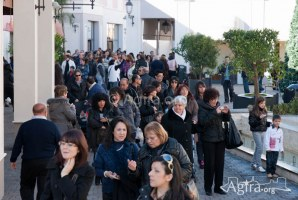 outlet sicilia fashion village enna - una domenica di shopping_-30
