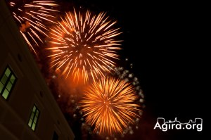 Sicilia_Fashion_Village_Fireworks_05