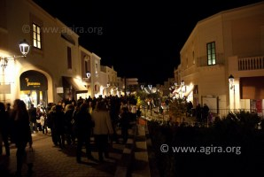 Sicilia Fashion Village Festa-20