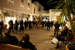 Sicilia Fashion Village Festa-3