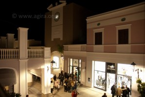 Sicilia Fashion Village Festa-5