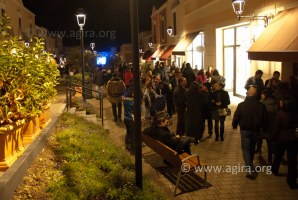 Sicilia Fashion Village Festa-7