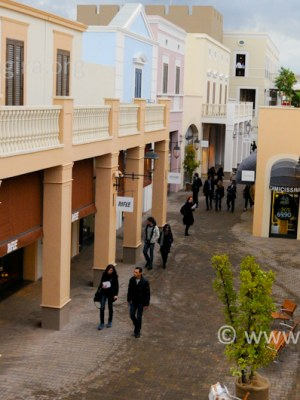 Sicilia Fashion Village-04