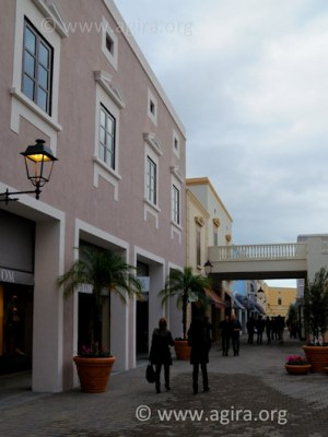 Sicilia Fashion Village-05