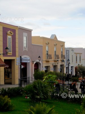 Sicilia Fashion Village-06