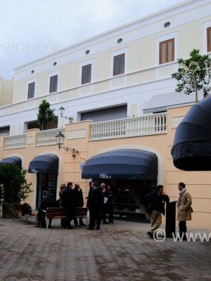 Sicilia Fashion Village-14