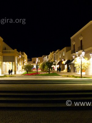 Sicilia Fashion Village-21