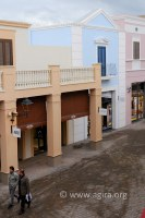 Sicilia Fashion Village-02