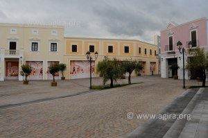 Sicilia Fashion Village-07