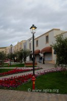 Sicilia Fashion Village-10