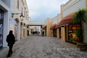Sicilia Fashion Village-12