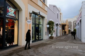Sicilia Fashion Village-13