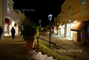 Sicilia Fashion Village-20