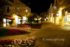 Sicilia Fashion Village-24