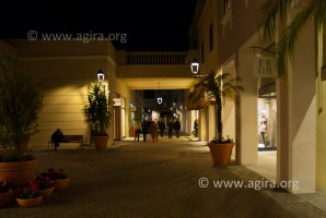 Sicilia Fashion Village-27