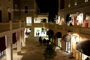 Sicilia Fashion Village-29