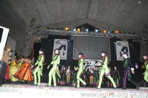 XXI_Saggio_performance_2009_494