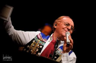 Renzo Arbore_Outlet_Village-8166